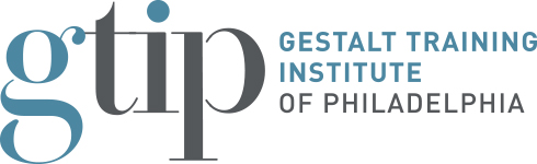 Gestalt Training Institute of Philadelphia
